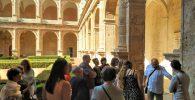 Cuándo actividades culturales cerca de Valencia, dónde excursiones valencia, museo, arte, tiempo libre, ocio en valencia, que hacer, agenda, para toda la familia, hoy en, relajantes, creativas, gratis.
