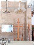 Rehabilitar remodelar remodelación mueble de madera Taller de conservación y resturacion muebles antiguos en valencia restauración arte. restauración de antigüedades para restaurar Cómo